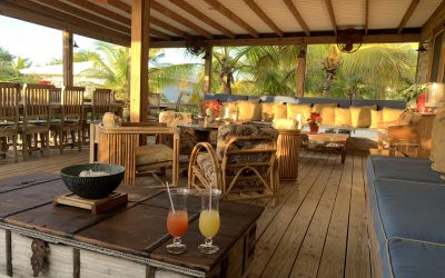 Norman's Cay to Shroud Cay